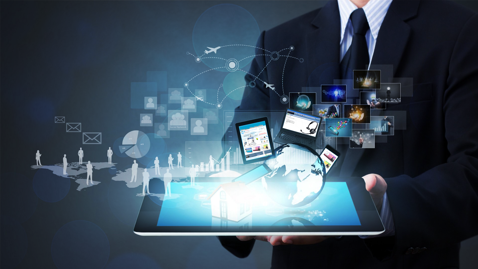 CallCenter,ติดตั้ง CallCenter, ติดตั้ง Tele sale, ระบบตอบรับ IVR, ระบบตอบรับอัตโนมัติ, Tele sale, IVR, WEB APP, CRM, SMS, IP-PBX, VOIP,  CTI ,Call Center, Cloud Call Center,คอลเซ็นเตอร์,คลาวด์คอลเซ็นเตอร์, Cloud IVR, Voice Broadcast, Smart Softphone